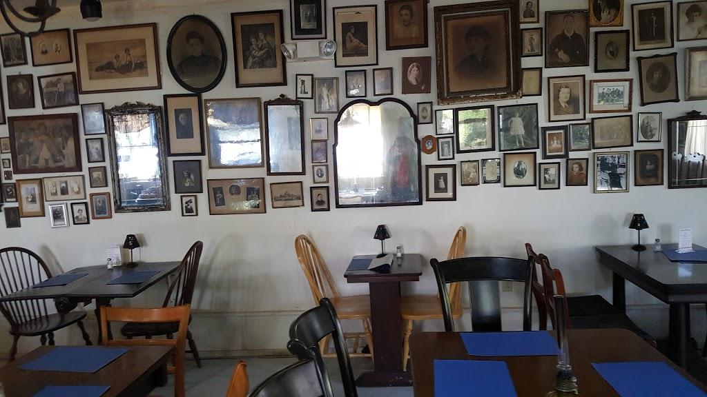 Bloodroot - restaurant  | Photo 1 of 10 | Address: 85 Ferris St, Bridgeport, CT 06605, USA | Phone: (203) 576-9168