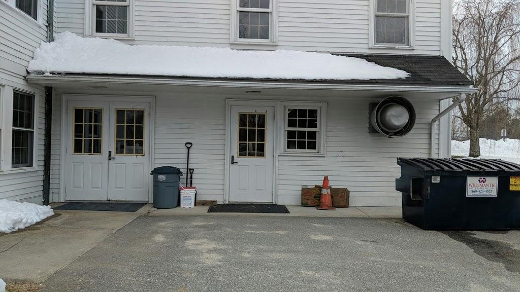 First Congregational Church - church    Photo 2 of 5   Address: 543 CT-169, Woodstock, CT 06281, USA   Phone: (860) 928-7405