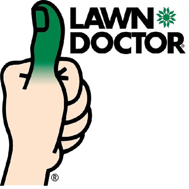 Lawn Doctor of Greater Oxford - home goods store  | Photo 6 of 6 | Address: 315 Riggs St, Oxford, CT 06478, USA | Phone: (203) 881-9998