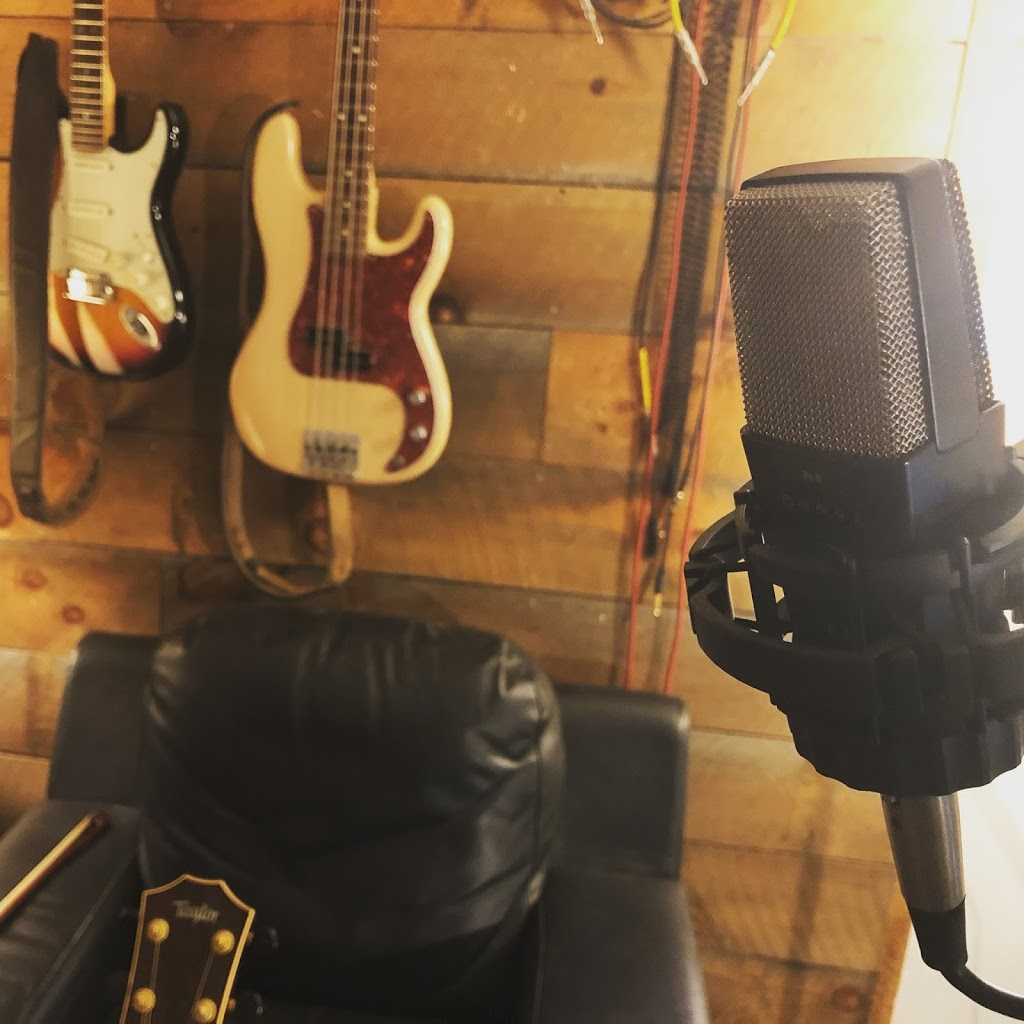 Elbow Room Recording Studio | home goods store | Apt Studio L, 6 Highwoods Rd, Saugerties, NY 12477, USA | 6464559832 OR +1 646-455-9832
