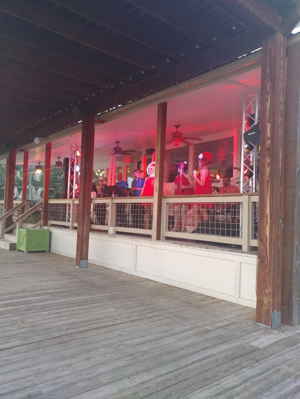 Beachside Billys - restaurant  | Photo 3 of 10 | Address: 16107 FM2769, Volente, TX 78641, USA | Phone: (512) 258-5110