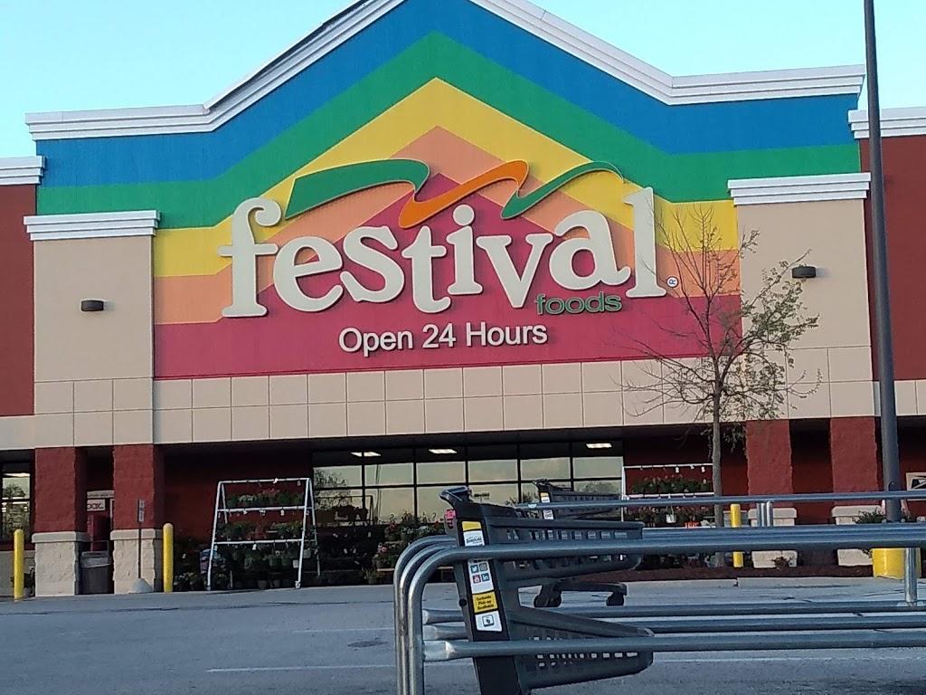 Festival Foods - bakery  | Photo 5 of 10 | Address: 595 S Taylor Dr, Sheboygan, WI 53081, USA | Phone: (920) 694-6260