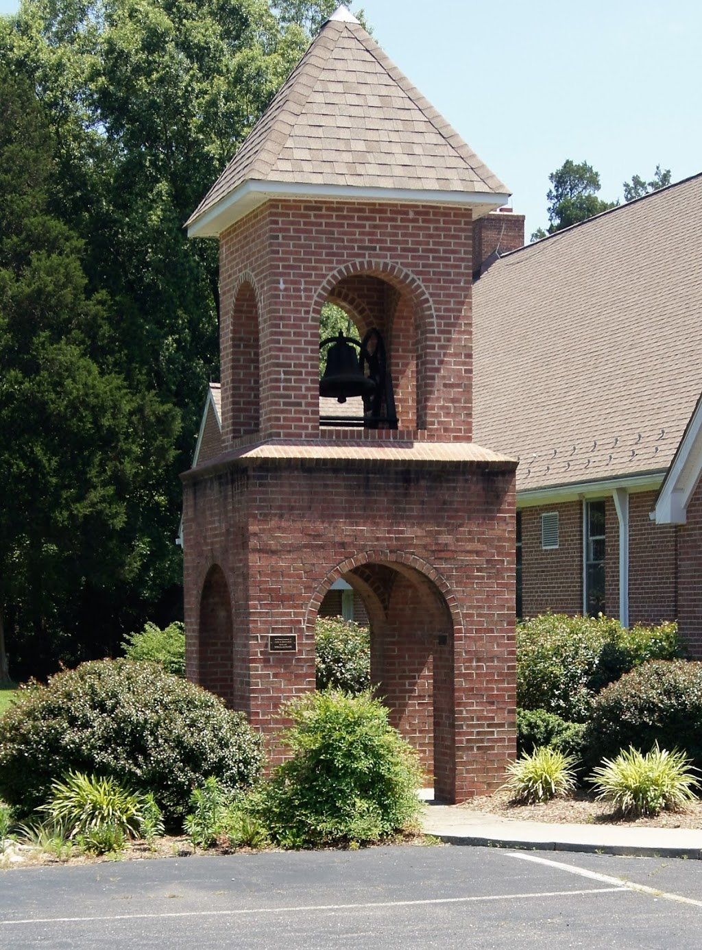 Holy Ghost Church - church    Photo 1 of 4   Address: 15848 Rock Point Rd, Newburg, MD 20664, USA   Phone: (301) 259-2515