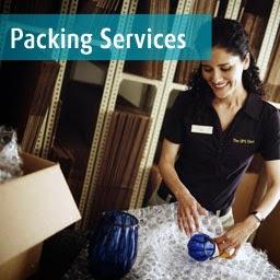 The UPS Store - store    Photo 6 of 7   Address: 980 Broadway, Thornwood, NY 10594, USA   Phone: (914) 747-3700