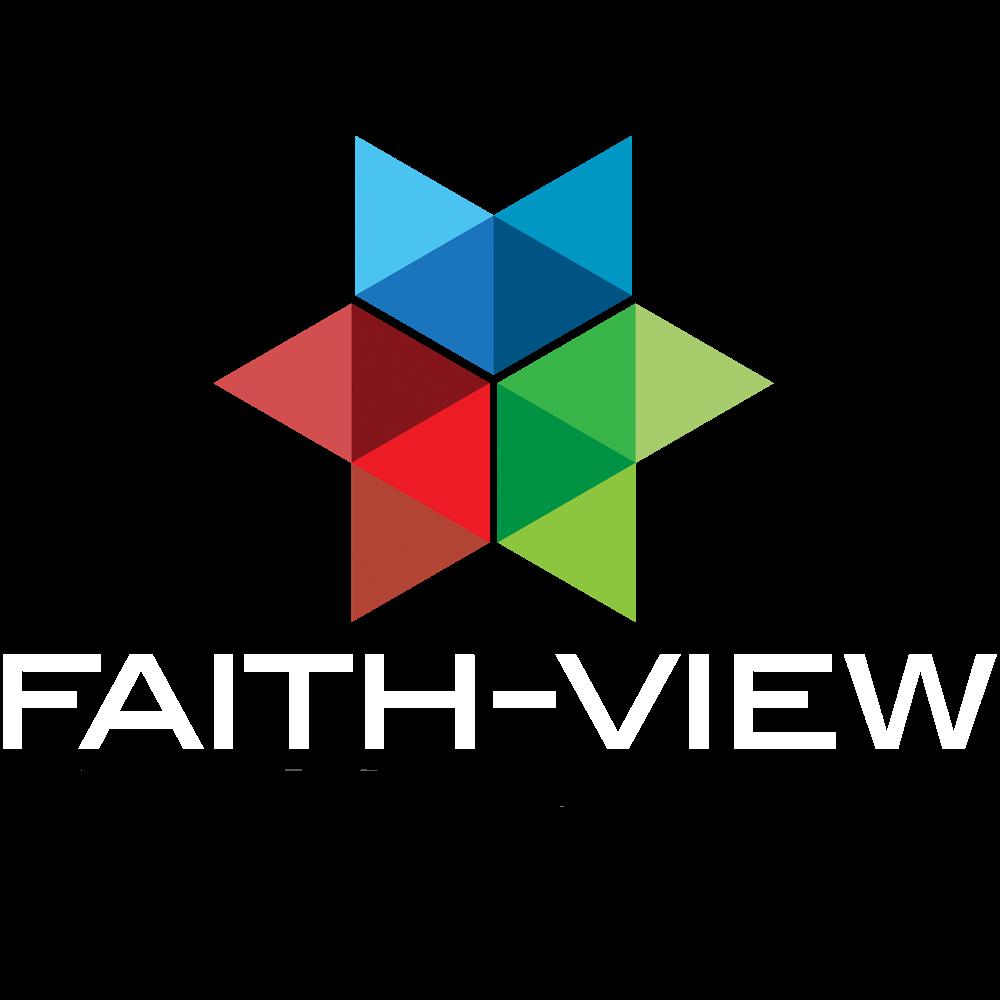 Faith-View - church    Photo 8 of 8   Address: 16N562 Vista Ln, East Dundee, IL 60153, USA   Phone: (872) 222-8439