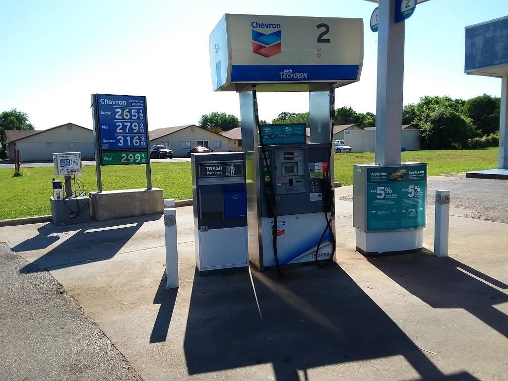 Shop Rite/Chevron - convenience store    Photo 5 of 7   Address: 1100 FM78, Schertz, TX 78154, USA