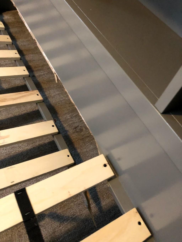 Ivan Smith Furniture - furniture store  | Photo 4 of 8 | Address: 512 W Quitman St, Emory, TX 75440, USA | Phone: (903) 473-2640