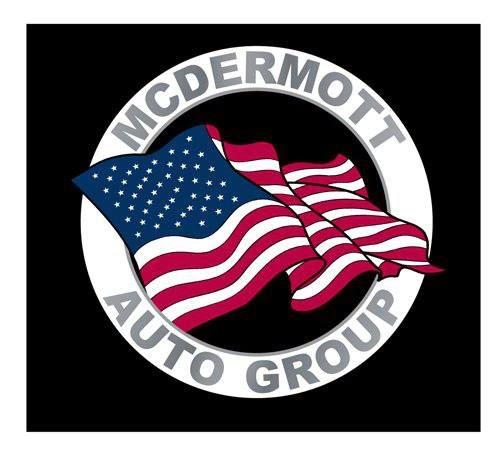 McDermott Auto Group - car dealer    Photo 5 of 5   Address: 655 Main St, East Haven, CT 06512, USA   Phone: (203) 466-1000