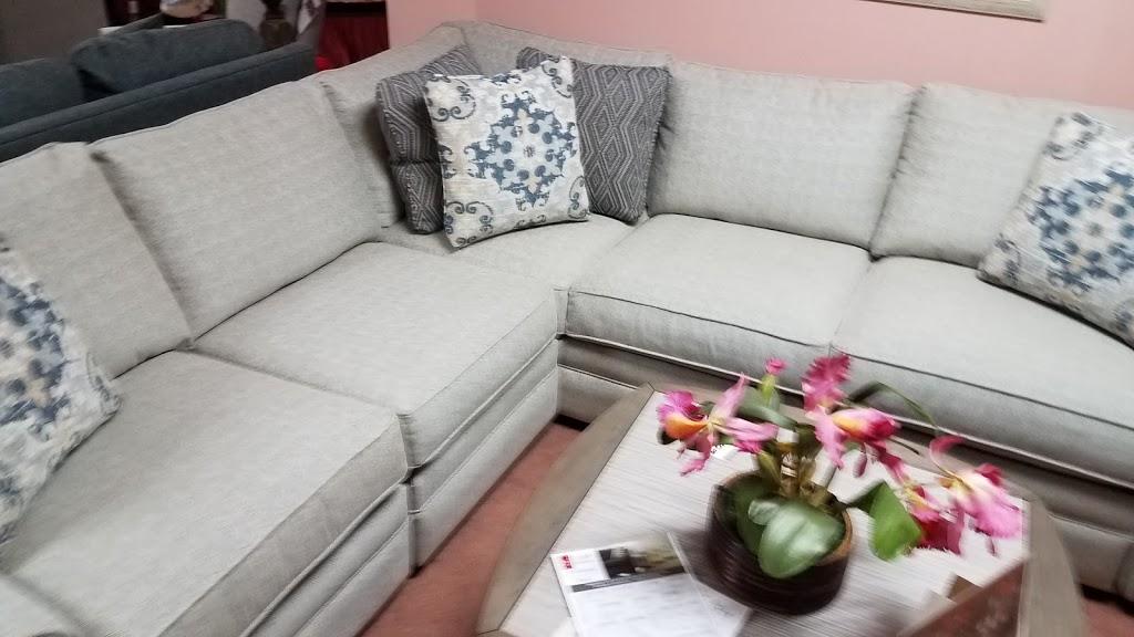 Baders Fine Furniture - furniture store    Photo 8 of 10   Address: 704 N Liberty St, Shamokin, PA 17872, USA   Phone: (570) 648-4802