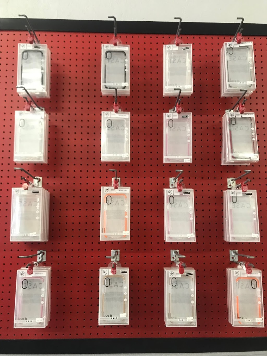 iPhone Repair Whittier | store | 14087 Lambert Rd, Whittier, CA 90605, USA | 5626321616 OR +1 562-632-1616