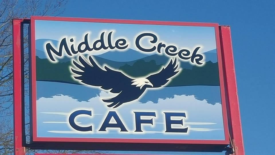 Middle Creek Cafe - cafe  | Photo 1 of 9 | Address: 127 S Main St #1084, Middleburg, PA 17842, USA | Phone: (570) 837-2237