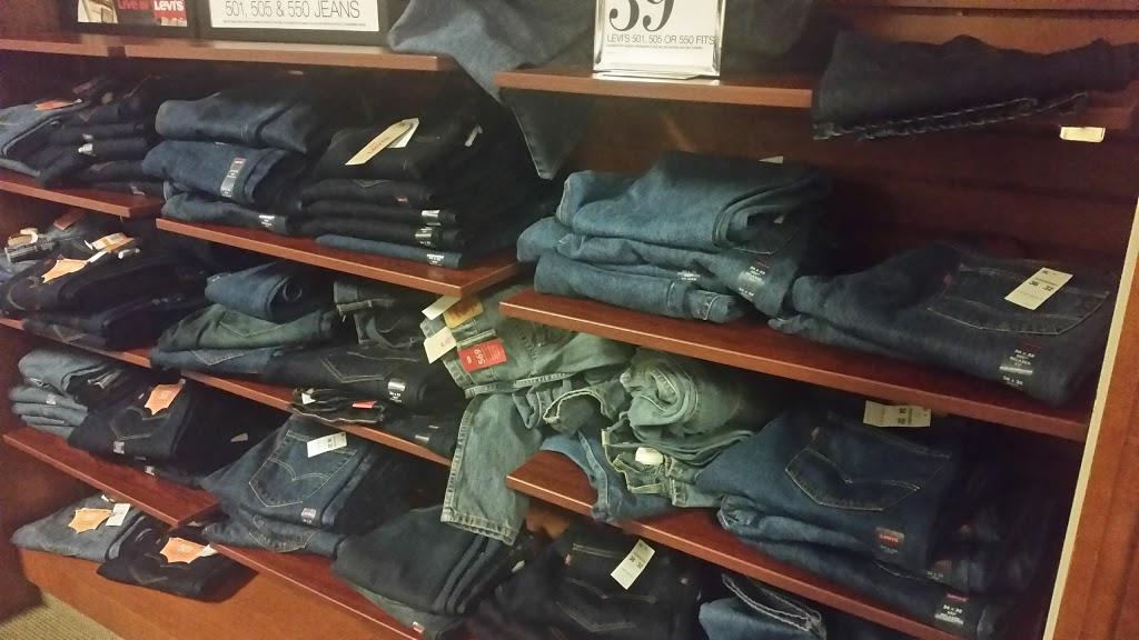Peebles - clothing store    Photo 6 of 7   Address: 110 Newtown Blvd, Pocomoke City, MD 21851, USA   Phone: (410) 957-6869