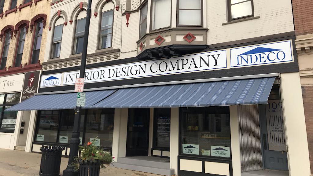 INDECO - furniture store  | Photo 3 of 10 | Address: 113 S Main St, Jefferson, WI 53549, USA | Phone: (920) 674-3460