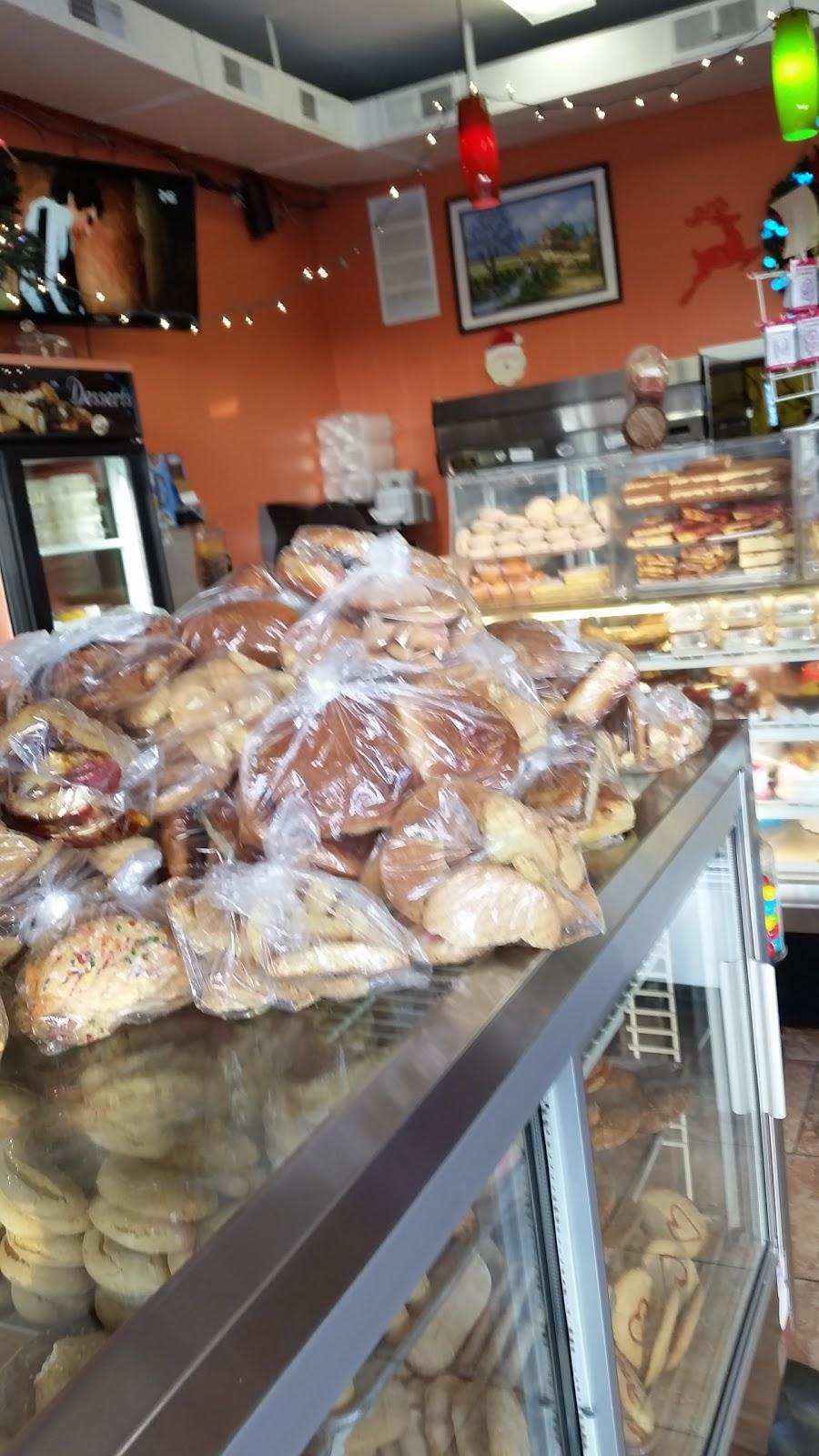 Caramelo Bakery - bakery  | Photo 7 of 10 | Address: 11301 Georgia Ave, Silver Spring, MD 20902, USA | Phone: (301) 942-9330