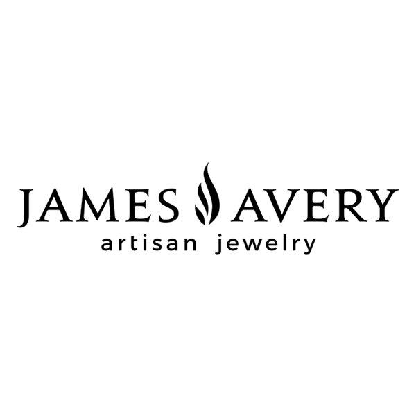 James Avery Artisan Jewelry - jewelry store    Photo 10 of 10   Address: 3050 Dowlen Rd Ste B, Beaumont, TX 77706, USA   Phone: (409) 860-4827