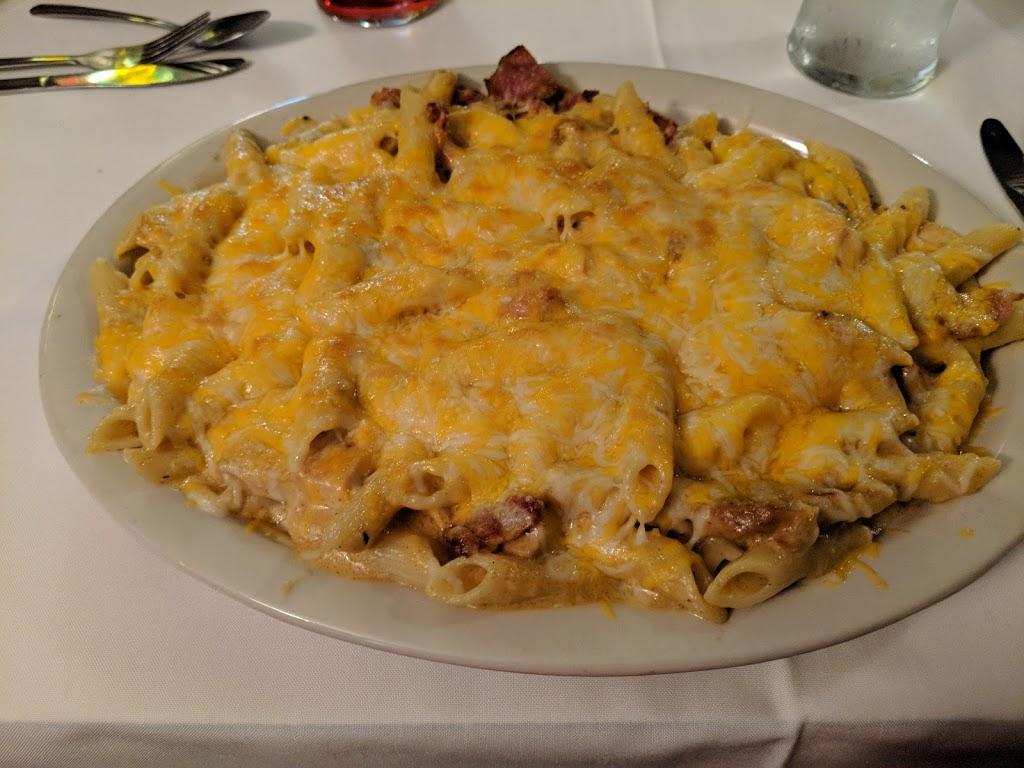Mastracchios Restaurant & Lounge - restaurant  | Photo 7 of 10 | Address: 344 Juniata Pkwy E, Newport, PA 17074, USA | Phone: (717) 567-7511