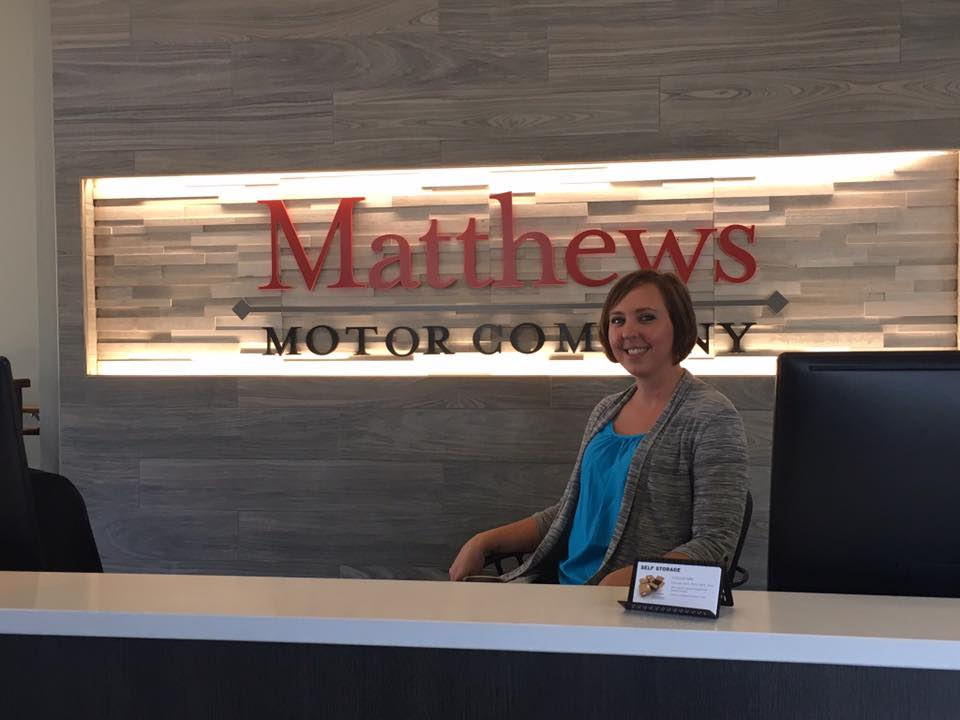 Matthews Car Rentals - car rental  | Photo 1 of 10 | Address: 1856 N Williamson Rd #2, Covington, PA 16917, USA | Phone: (570) 659-5406