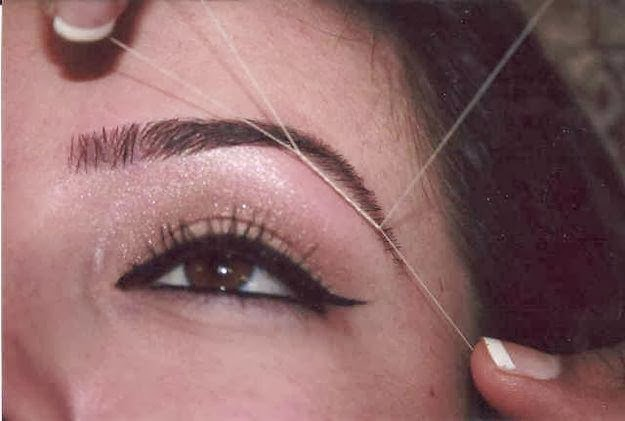 Vstyle Eyebrow Threading - hair care    Photo 1 of 3   Address: 76 Arbor Dr, Howell, NJ 07731, USA   Phone: (917) 748-4234