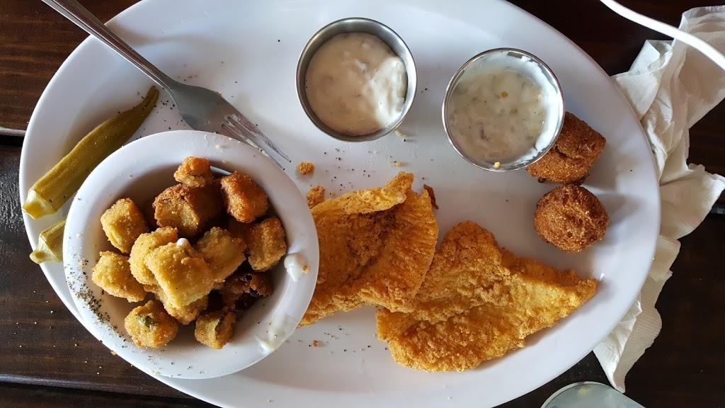 Coals - restaurant    Photo 4 of 10   Address: 25069 FM 2090, Splendora, TX 77372, USA   Phone: (281) 399-7324