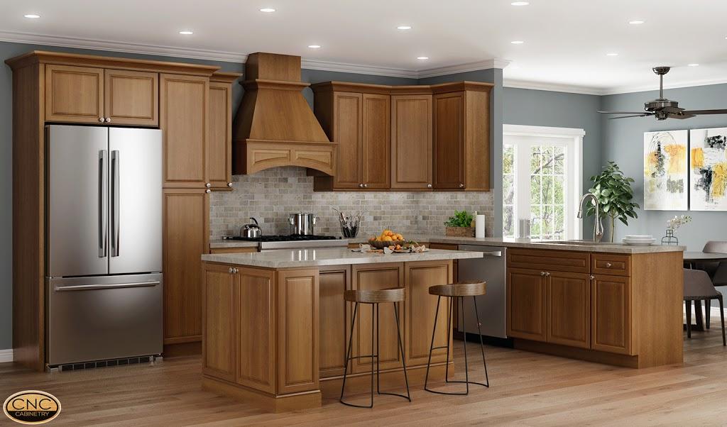 Modern Tradition Kitchen & Bath - furniture store  | Photo 5 of 10 | Address: 343 Manville Rd #2l, Pleasantville, NY 10570, USA | Phone: (914) 579-2040