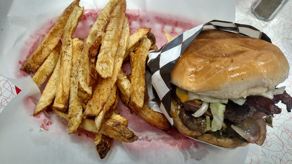 Pats Kitchen - restaurant    Photo 5 of 10   Address: 5517 McPherson Rd #12, Laredo, TX 78041, USA   Phone: (956) 753-7287