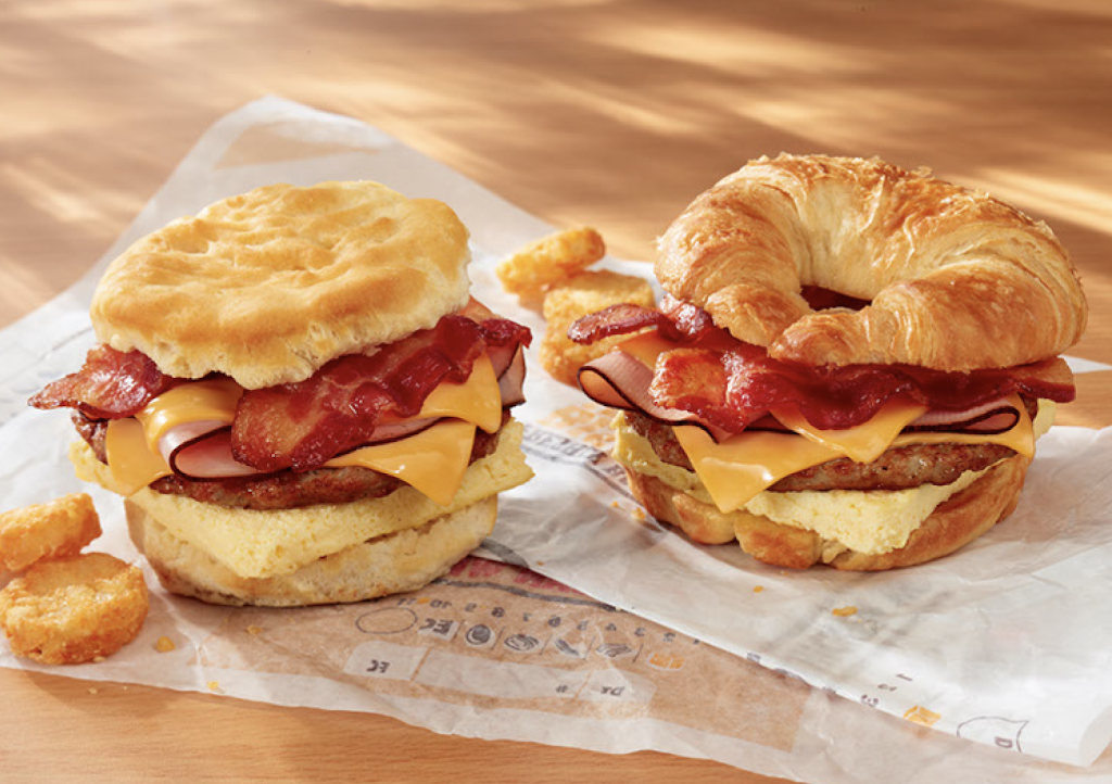 Burger King - restaurant  | Photo 4 of 10 | Address: M P 20, 0, Atlantic City Expy, Hammonton, NJ 08037, USA | Phone: (609) 965-3546