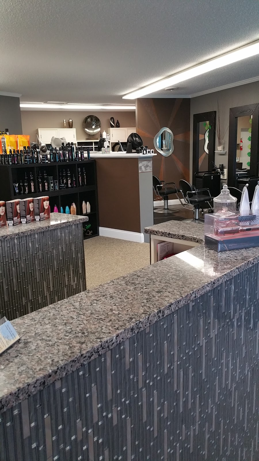 Hair Shaak - hair care  | Photo 7 of 7 | Address: 172 Deanna Dr, Lowell, IN 46356, USA | Phone: (219) 696-6900