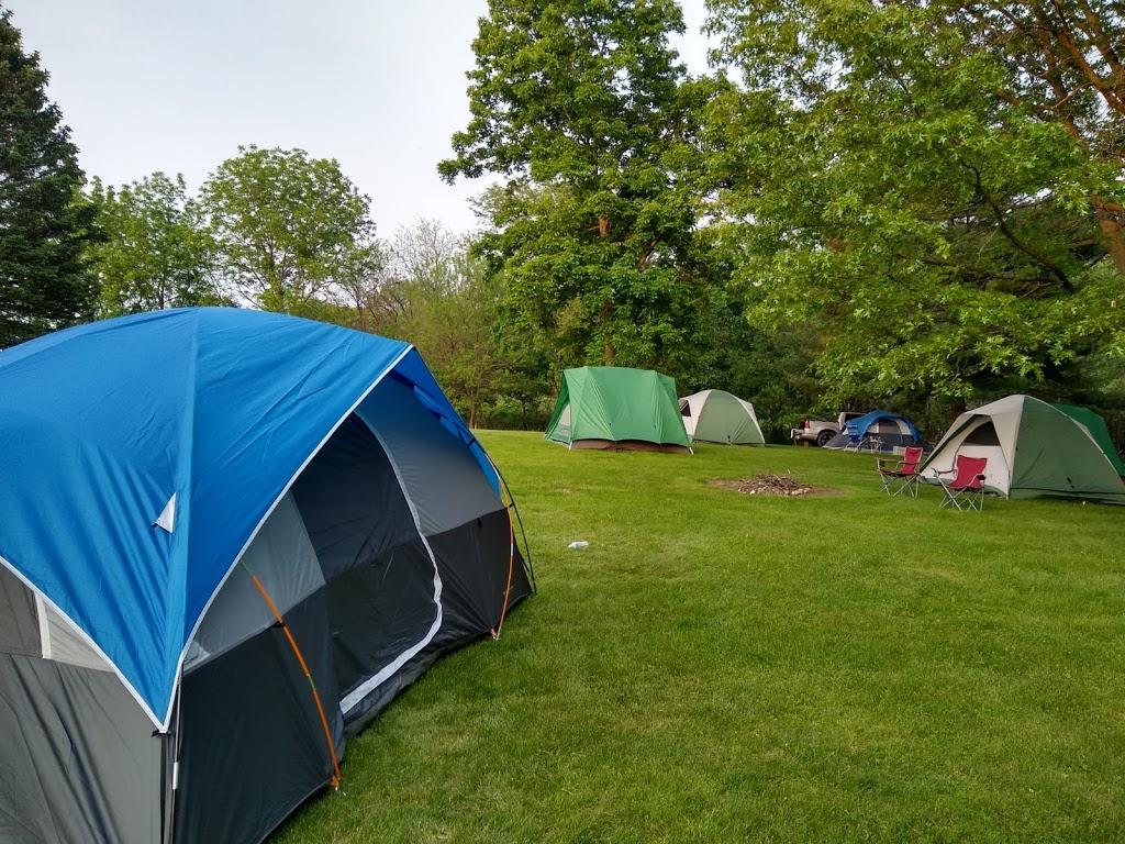 Menno Haven Camp & Retreat Center | health | 9301 1575 E St, Tiskilwa, IL 61368, USA | 8156464344 OR +1 815-646-4344