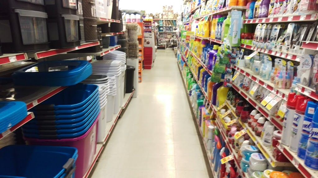 Family Dollar - clothing store  | Photo 4 of 6 | Address: 9 Commons Dr, Cooperstown, NY 13326, USA | Phone: (607) 547-5531