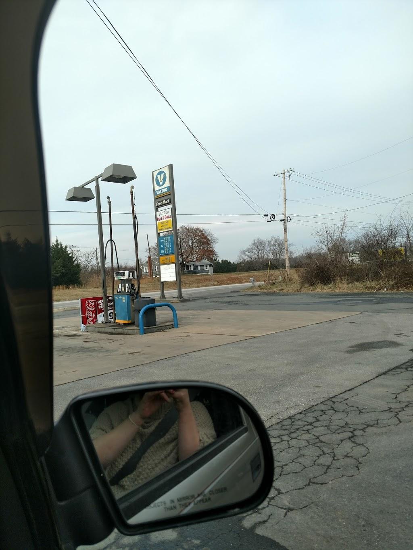 Eagles Nest - bank  | Photo 5 of 5 | Address: 2754 Augustine Herman Hwy, Chesapeake City, MD 21915, USA | Phone: (410) 885-2014
