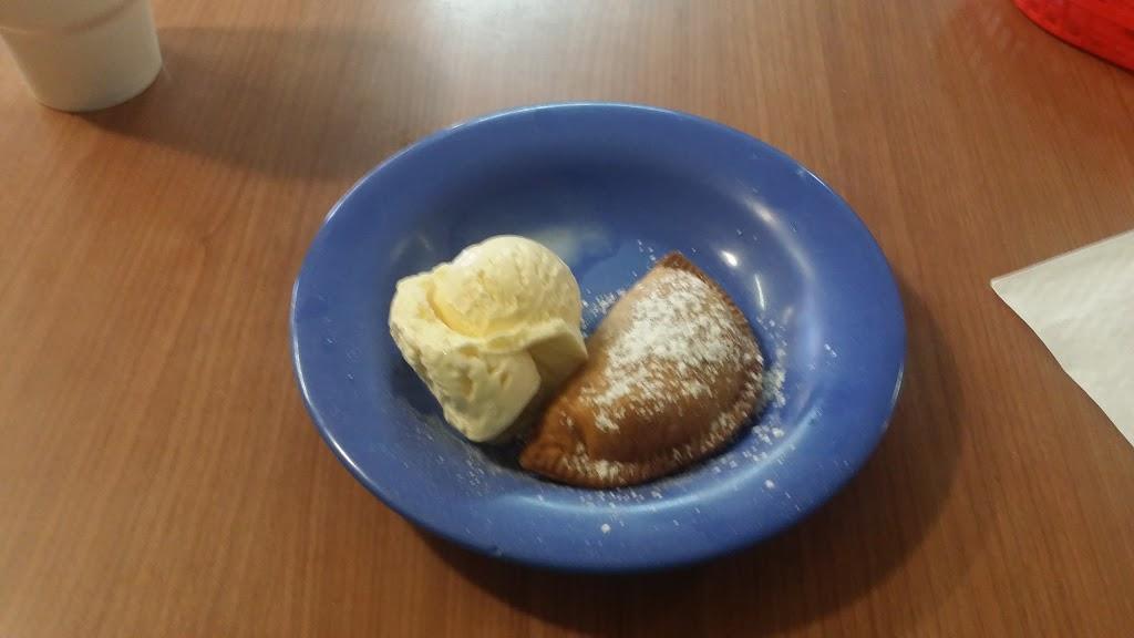 Legends Old Time Burger Cafe - restaurant  | Photo 9 of 10 | Address: 1630 S Jackson St, Jacksonville, TX 75766, USA | Phone: (903) 589-6704