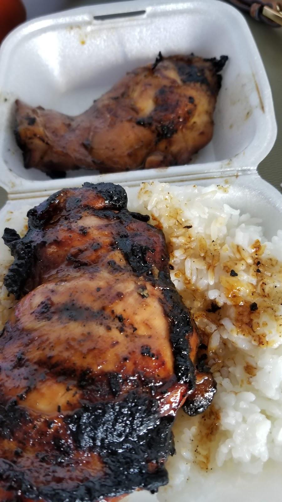 Pinks Grill - restaurant  | Photo 9 of 10 | Address: 662 Parker Rd, Fairfield, CA 94533, USA | Phone: (707) 386-3954
