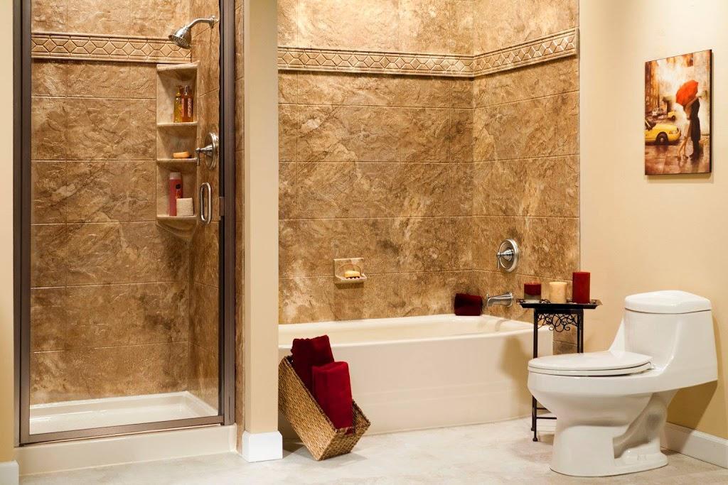 Bath Planet - home goods store  | Photo 4 of 10 | Address: 3365 U.S. 9, Cold Spring, NY 10516, USA | Phone: (845) 666-3090