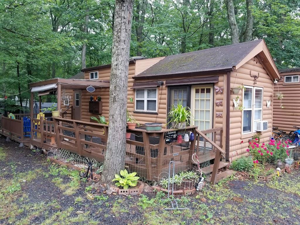Scotrun RV Resort - lodging  | Photo 10 of 10 | Address: PA-611, Scotrun, PA 18355, USA | Phone: (570) 629-0620