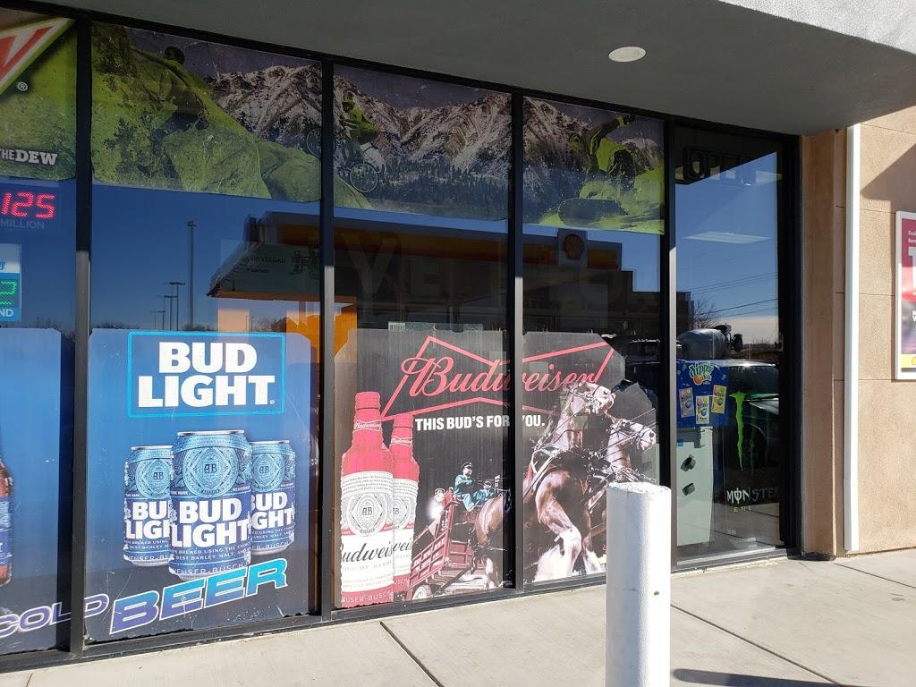 Shell - car wash    Photo 3 of 5   Address: 1006 W Avenue H, Lancaster, CA 93534, USA   Phone: (661) 949-1299