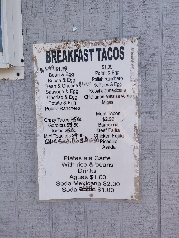 Lilys Taqueria - restaurant  | Photo 4 of 4 | Address: New Berlin, TX 78155, USA | Phone: (830) 556-7185