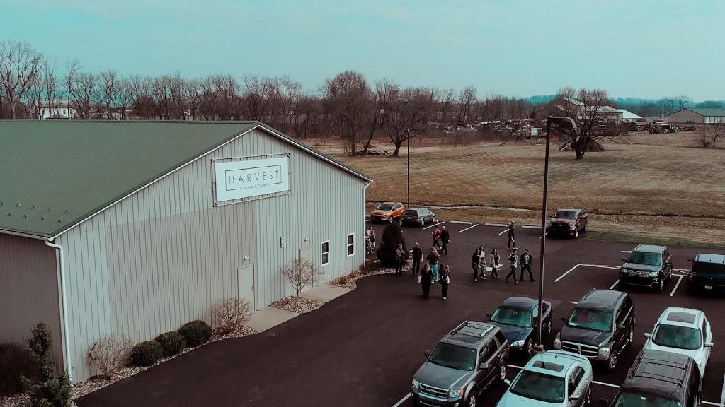 Harvest Union County - church  | Photo 7 of 10 | Address: 115 Freedom Rd, Mifflinburg, PA 17844, USA | Phone: (570) 966-4463