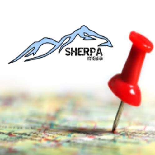 Sherpa Media | lodging | 3105 Winsford Way, Bushkill, PA 18324, USA | 9083731990 OR +1 908-373-1990