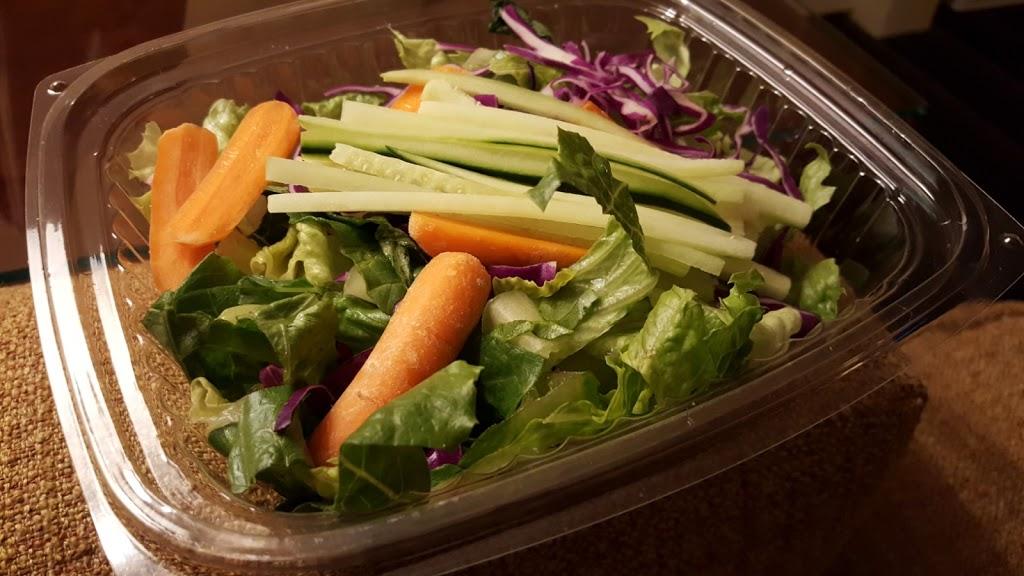 Takei Bamboo Sushi - restaurant    Photo 10 of 10   Address: 142 US-202, Wayne, NJ 07470, USA   Phone: (973) 686-3550