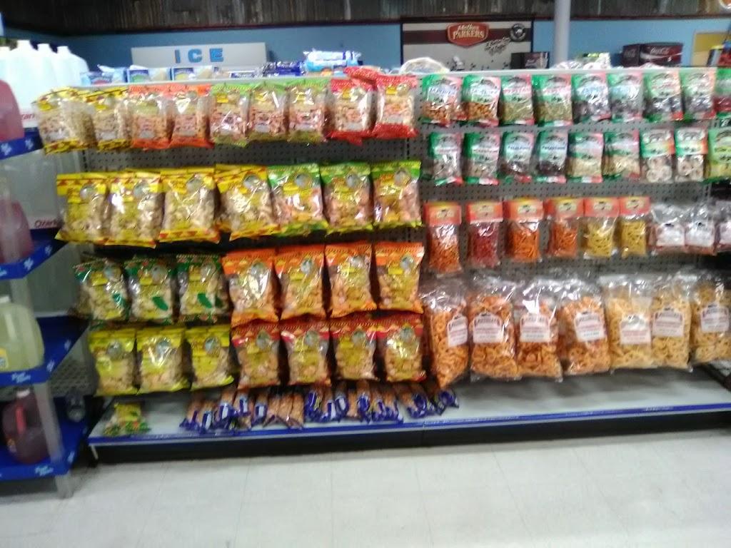 Papas Market - convenience store  | Photo 3 of 10 | Address: 104 S 8th St, Skidmore, TX 78389, USA | Phone: (361) 287-3188