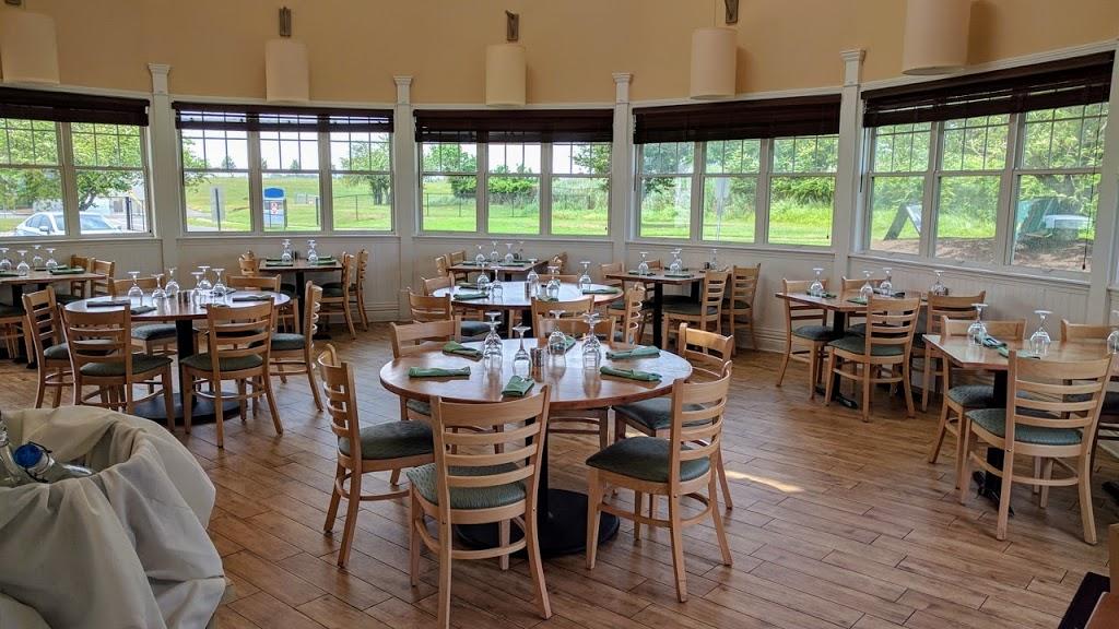 Beach House Grill - restaurant  | Photo 1 of 10 | Address: 1 Dorne Dr, Stratford, CT 06615, USA | Phone: (203) 612-7134
