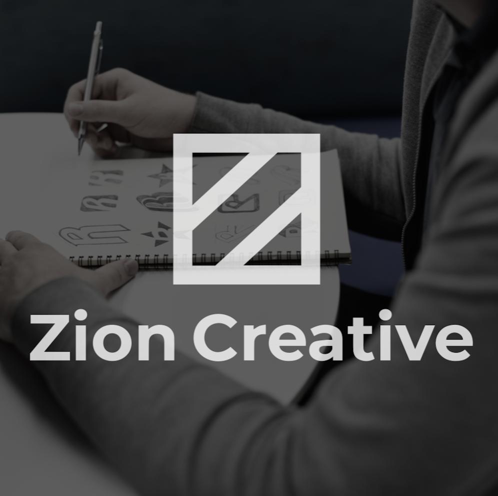 Zion Creative Co. | store | 209 W Main St, Williamsville, IL 62693, USA | 2177252031 OR +1 217-725-2031