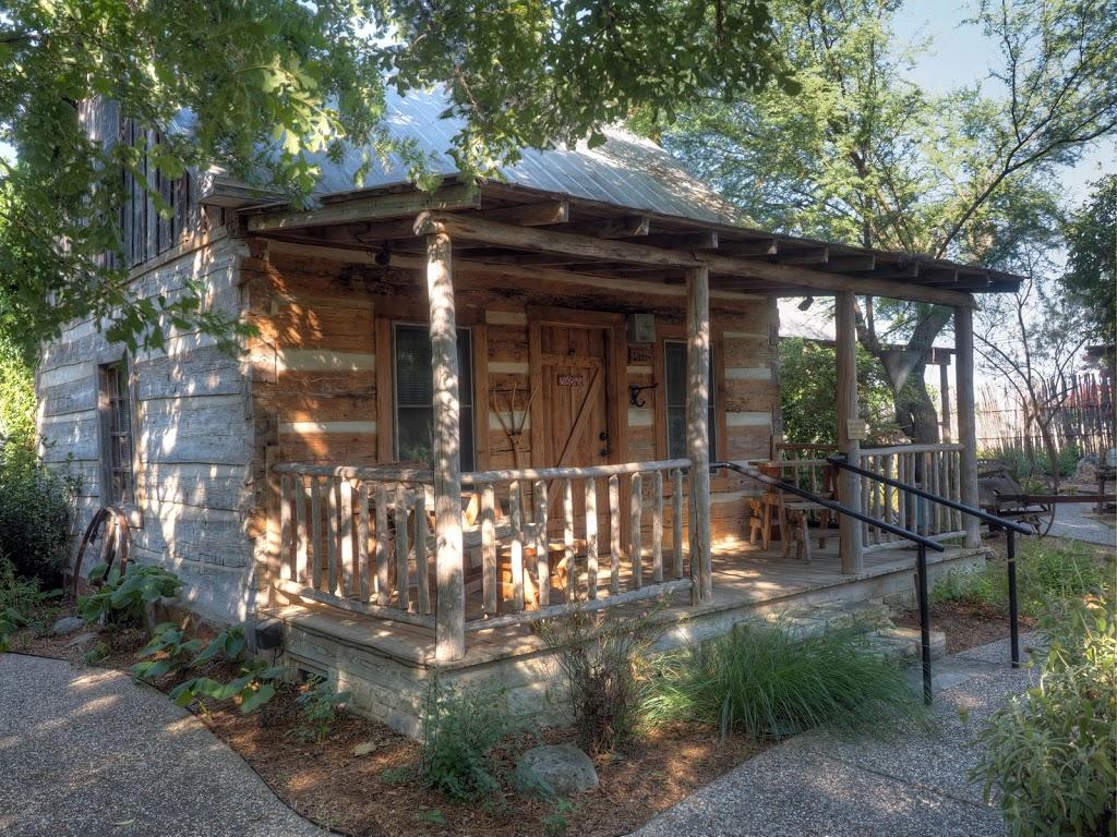 Cotton Gin Village - lodging    Photo 1 of 10   Address: 2805 S State Hwy 16, Fredericksburg, TX 78624, USA   Phone: (830) 990-8381
