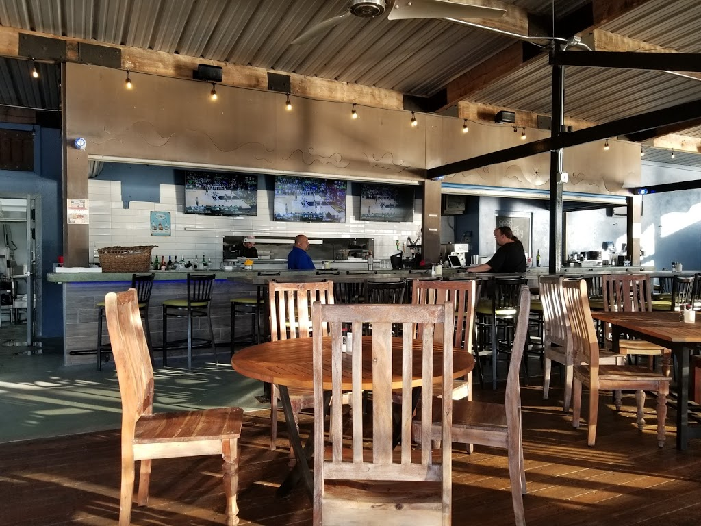 Shack 512 - restaurant  | Photo 6 of 10 | Address: 8714 Lime Creek Rd, Volente, TX 78641, USA | Phone: (512) 547-7610