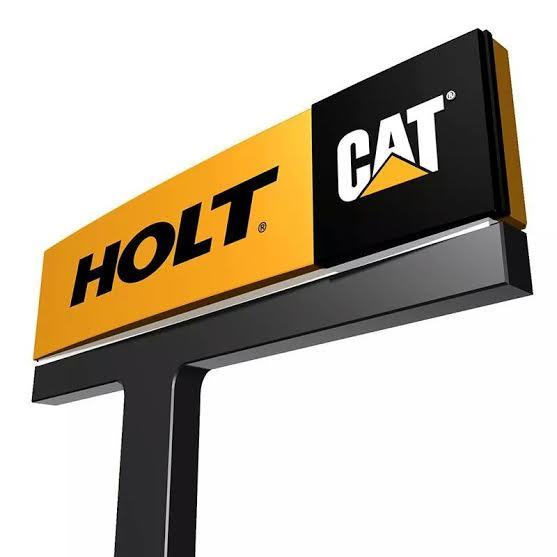 HOLT CAT Eagle Pass - car repair    Photo 2 of 10   Address: 159 Flores Dr, Eagle Pass, TX 78852, USA   Phone: (830) 715-4585