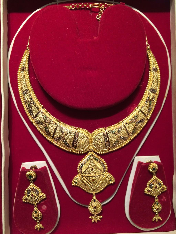 Khadim H Jewelers - jewelry store  | Photo 3 of 10 | Address: 1647 Lander Ave, Turlock, CA 95380, USA | Phone: (209) 668-8494