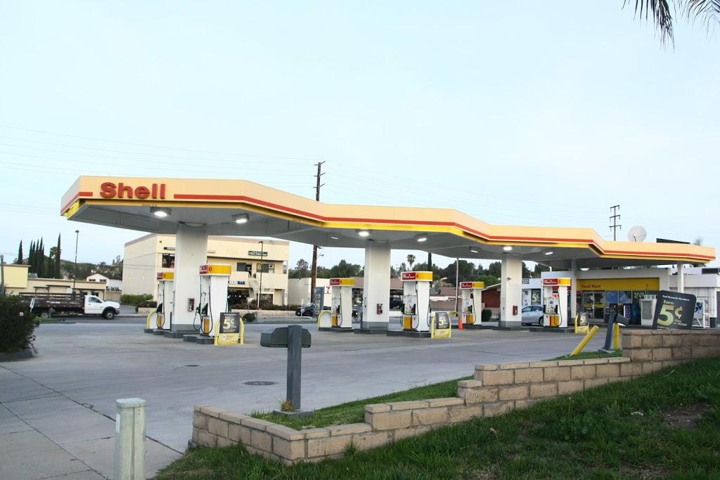 Shell - car wash    Photo 7 of 10   Address: 26801 Bouquet Canyon Rd, Santa Clarita, CA 91350, USA   Phone: (661) 297-7484