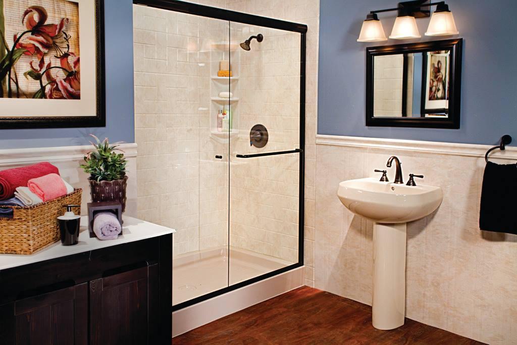 Bath Planet - home goods store  | Photo 6 of 10 | Address: 3365 U.S. 9, Cold Spring, NY 10516, USA | Phone: (845) 666-3090