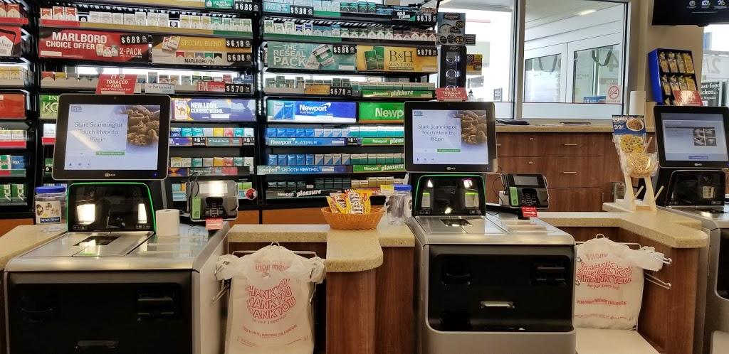 Royal Farms - convenience store  | Photo 8 of 10 | Address: 30217 Commerce Dr, Millsboro, DE 19966, USA | Phone: (302) 316-3050