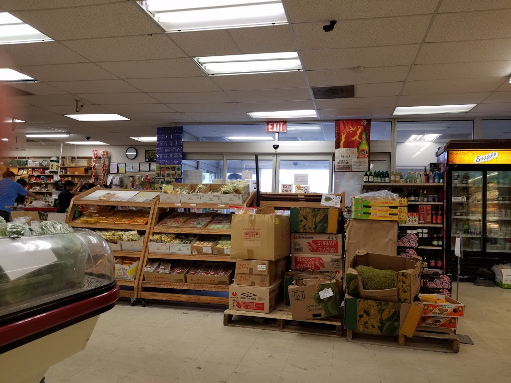 Asia Mart - store  | Photo 8 of 10 | Address: 6103 E 86th St, Indianapolis, IN 46250, USA | Phone: (317) 845-8892